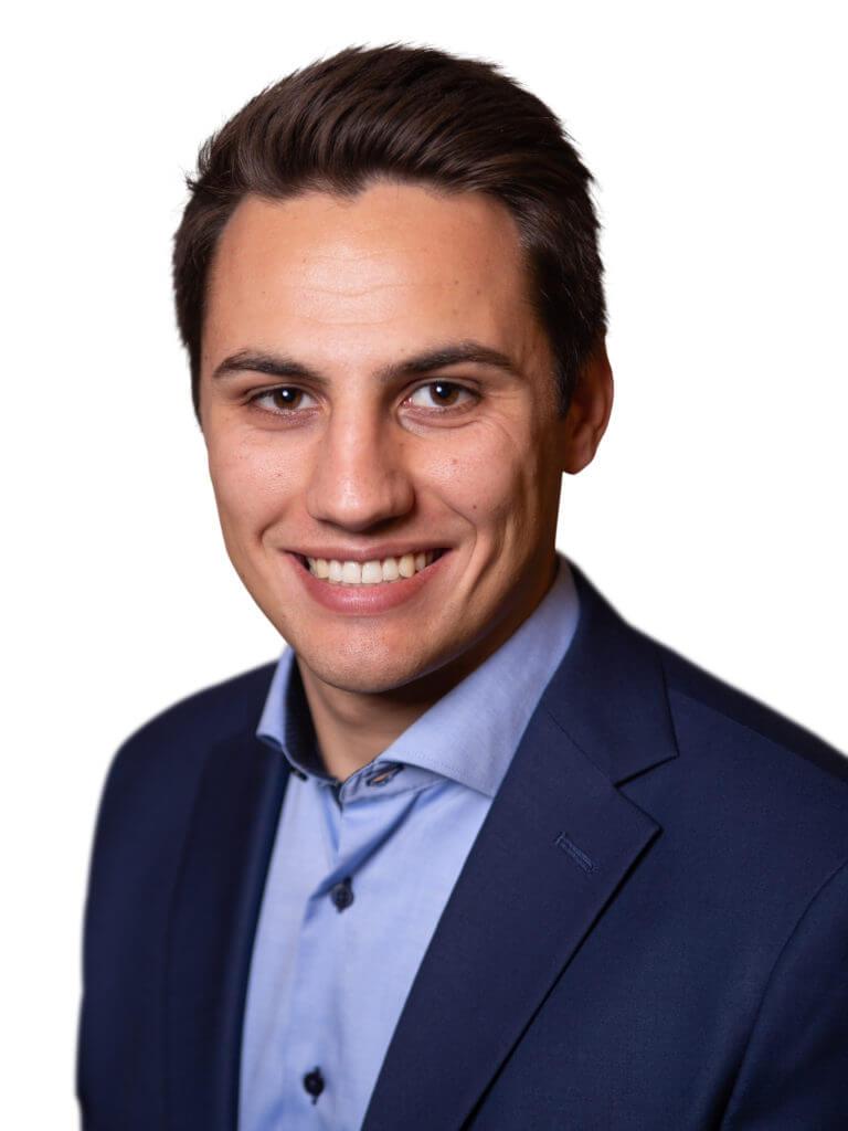 Luca Schätzlein