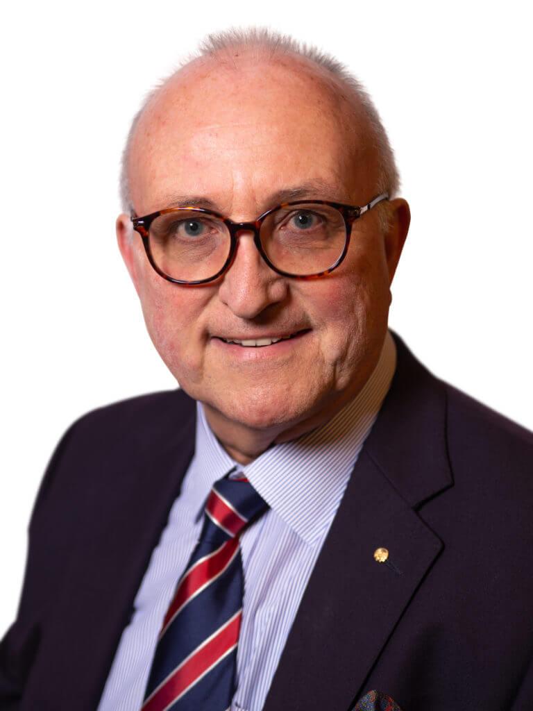 Manfred Schätzlein