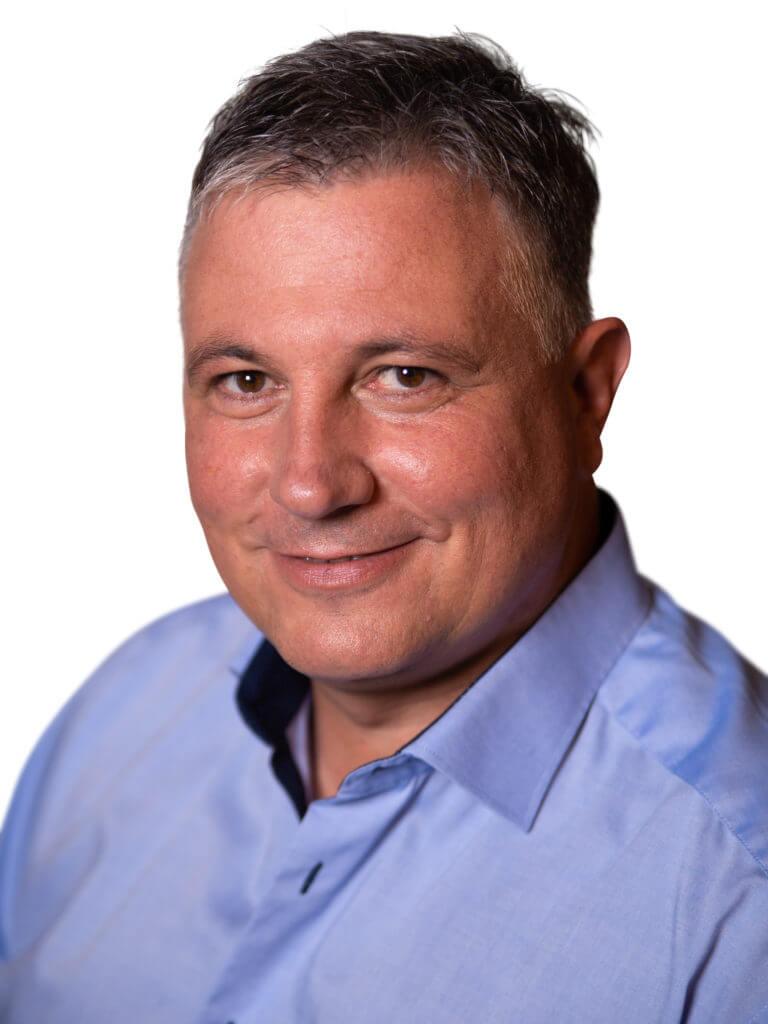 Marco Seynstahl