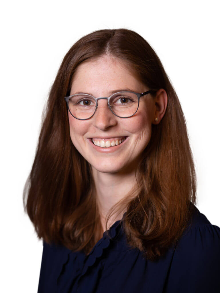 Katharina Prozeller