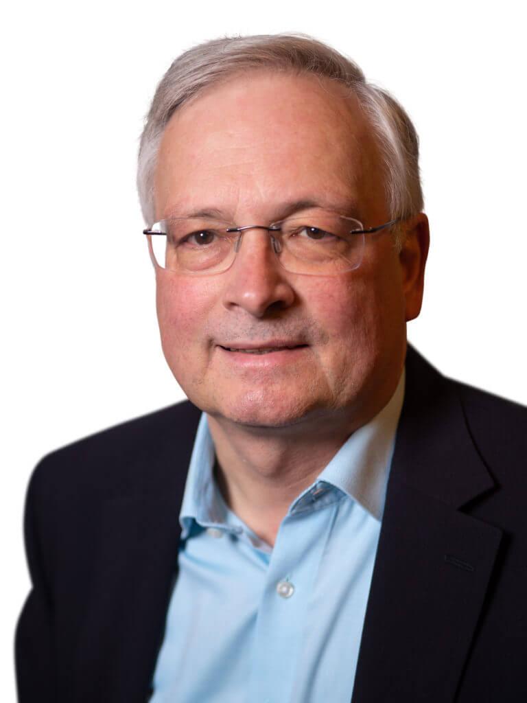 Michael Wünsch