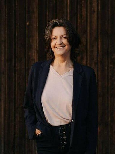 Irene Herrmann